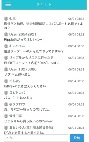 IMG_6152.JPG
